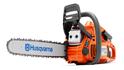 HUSQVARNA MOTORSAG 445E II