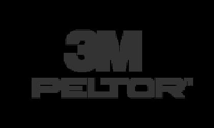 Bilde for produsenten3M Peltor