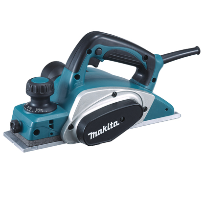 MAKITA HØVEL 82MM