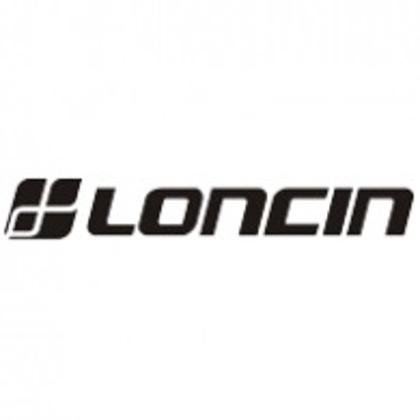 Bilde for produsentenLoncin
