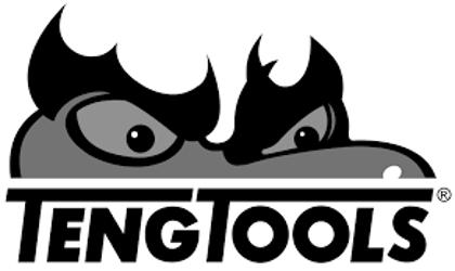 Bilde for produsentenTeng Tools