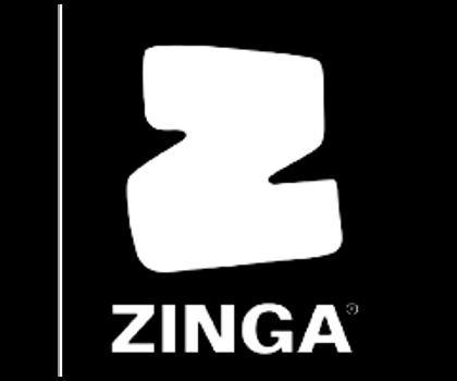 Bilde for produsentenZinga