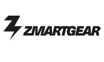 Bilde for produsentenZmartgear
