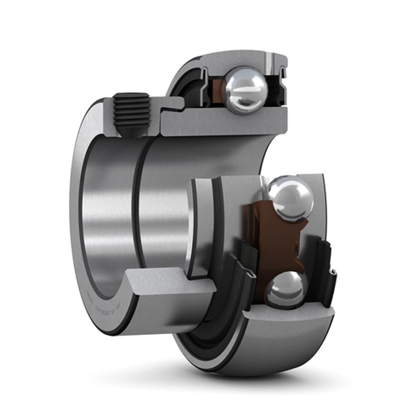 SKF YET 203 Y-LAGER