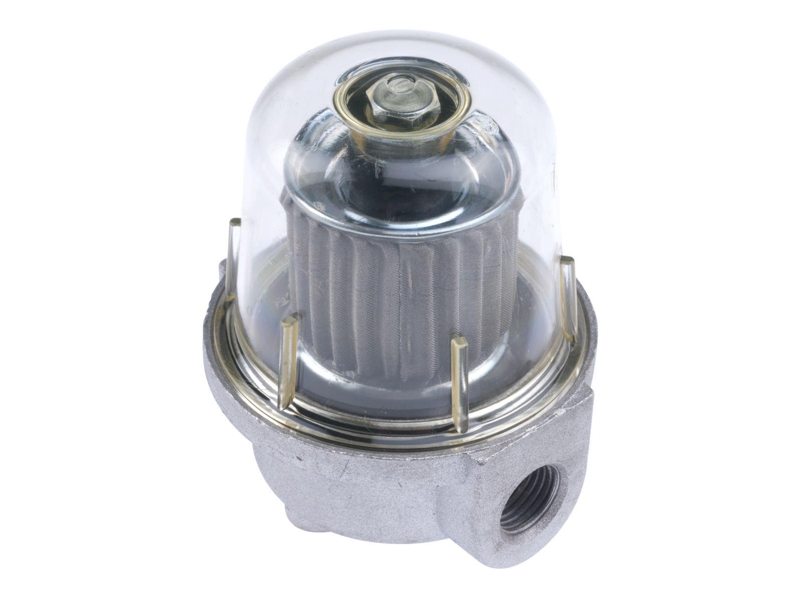 Bilde av Drivstoff filter Kpl