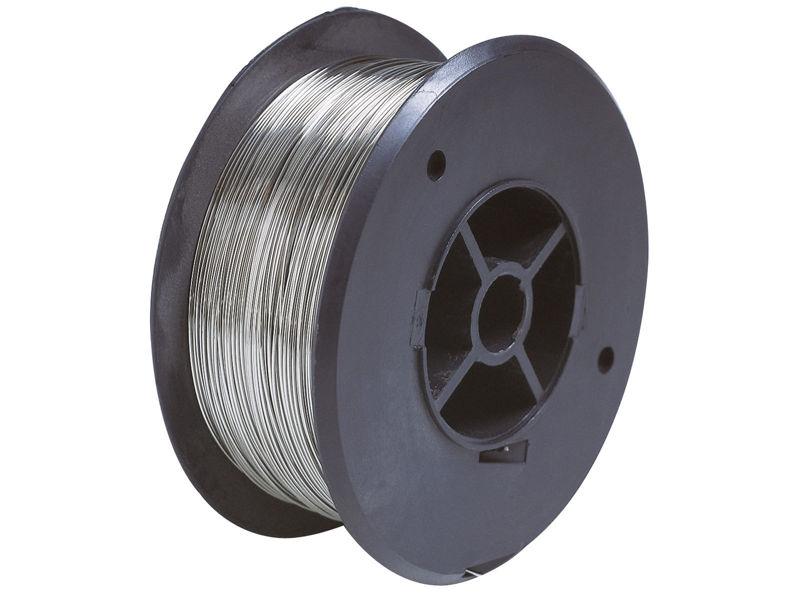 Bilde av Rørtråd Ø0,9 mm 0,45kg