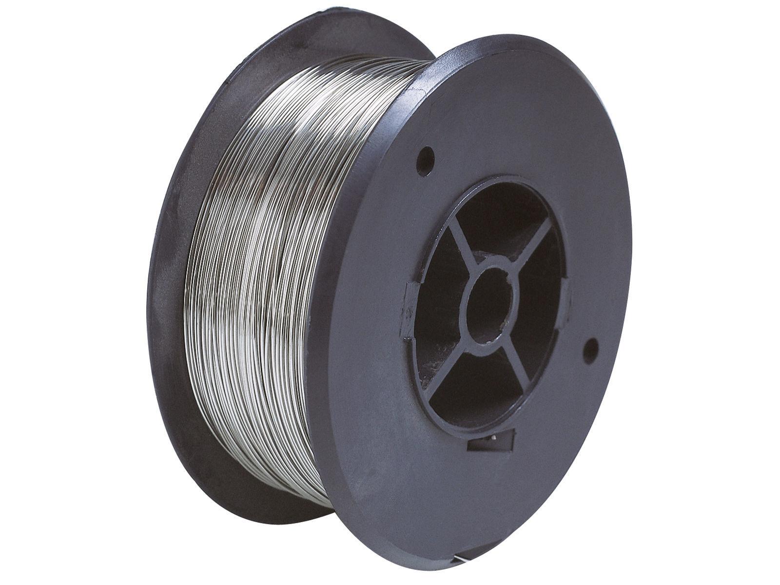 Bilde av Rørtråd Ø0,9 mm 4,5kg