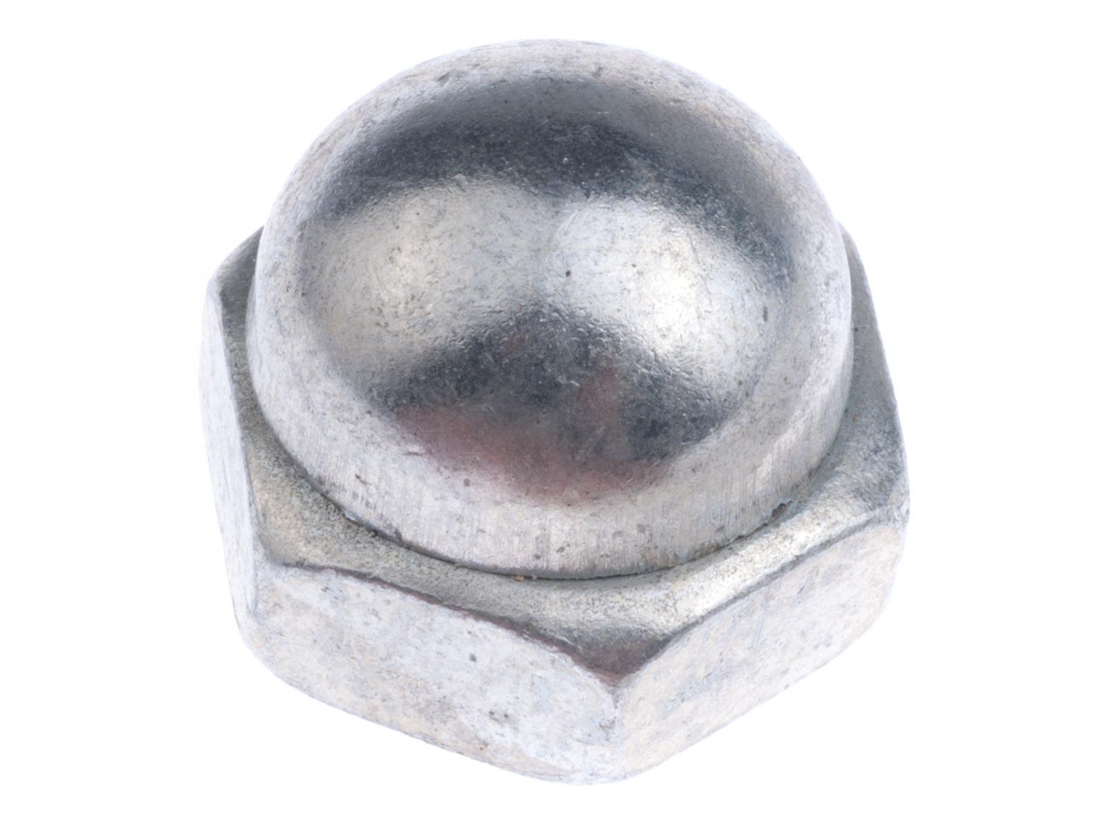 Bilde av Hjul kapsel