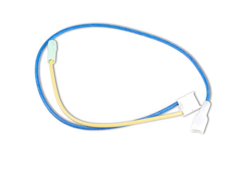 Bilde av Kabel til termobryter 450201