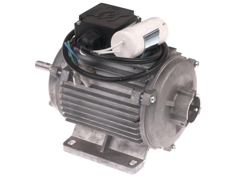 Bilde av Motor 450W