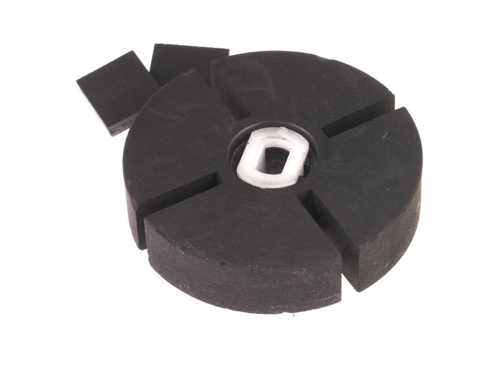 Bilde av Rotor sett Ø54x15 mm