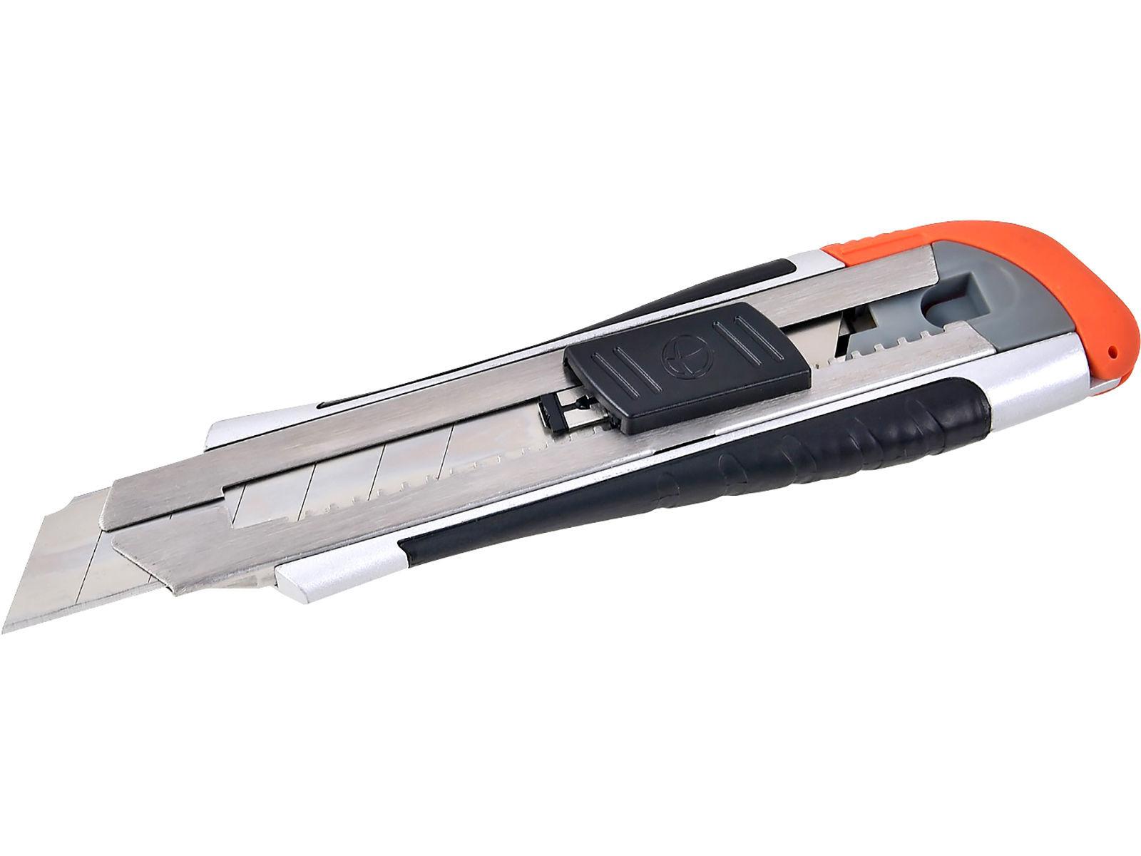 Bilde av Universalkniv 25 mm metall
