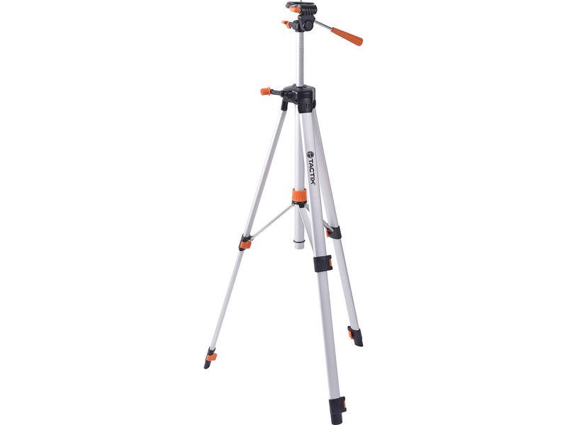 Bilde av Stativ 1,5 m til laser
