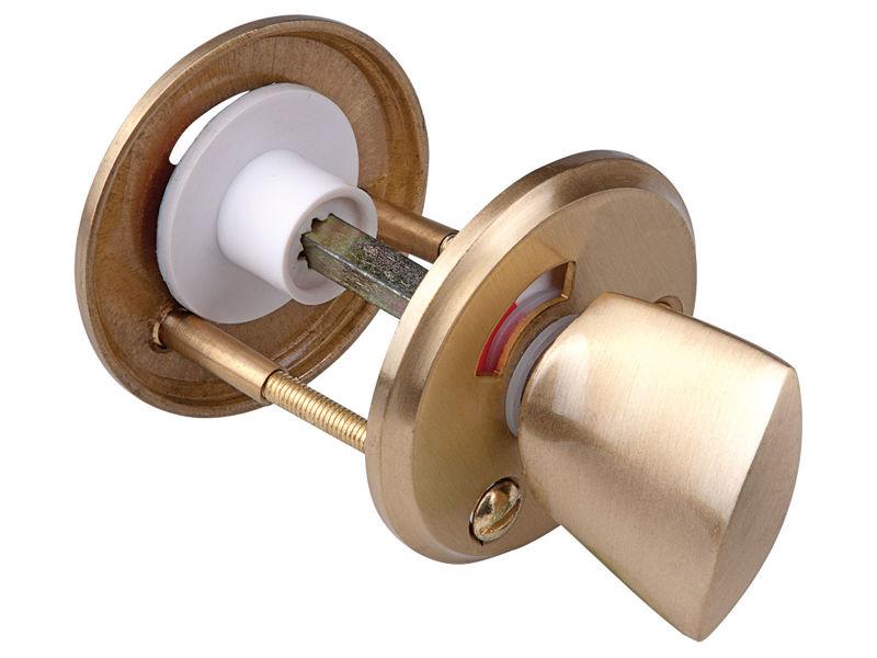 Bilde av WC-garnityr MS Ø50mm