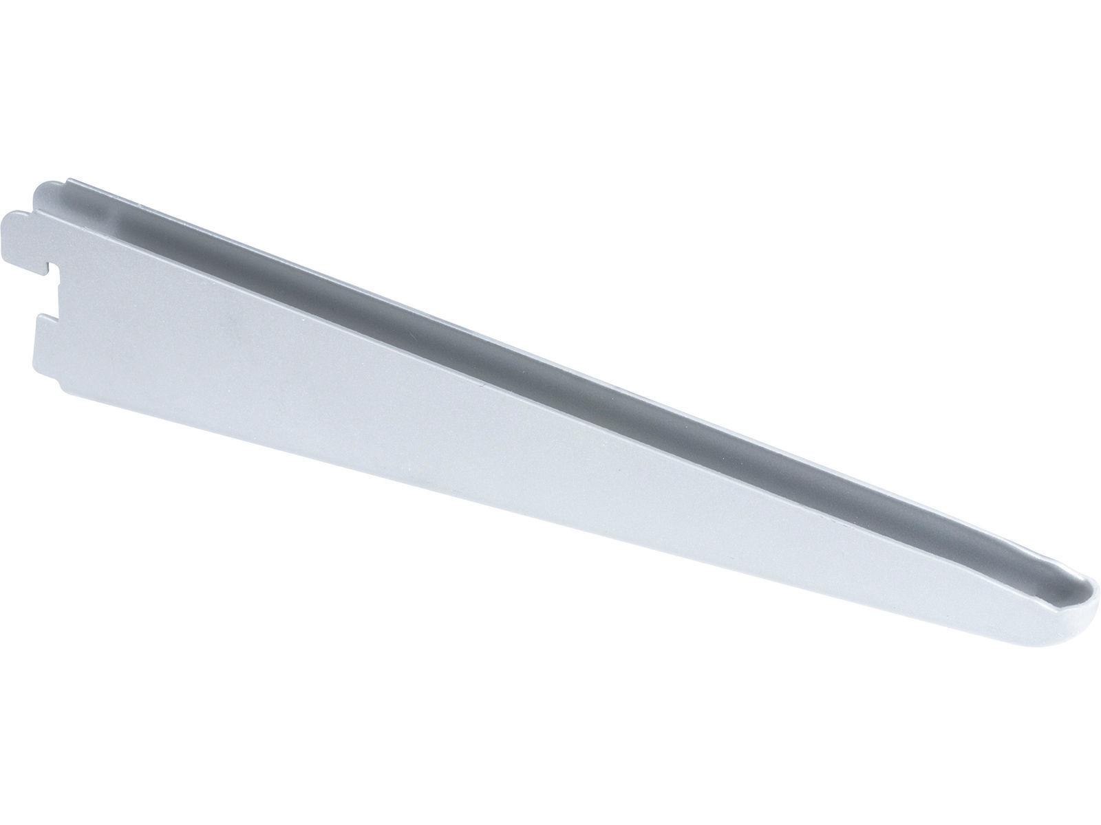 Bilde av Hyllekonsoll hvit