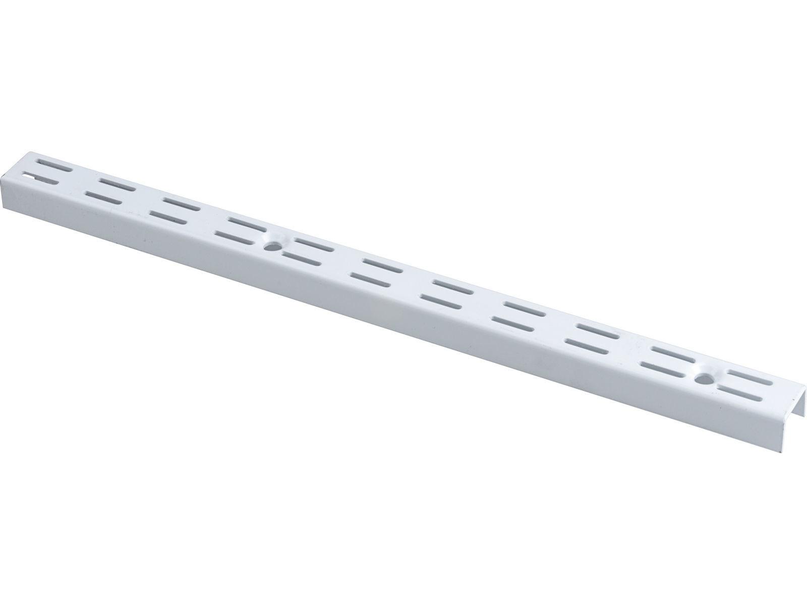 Bilde av Veggskinne hvit