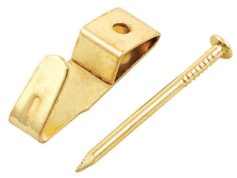 Bilde av X-krok enkel formessiget 22mm A12
