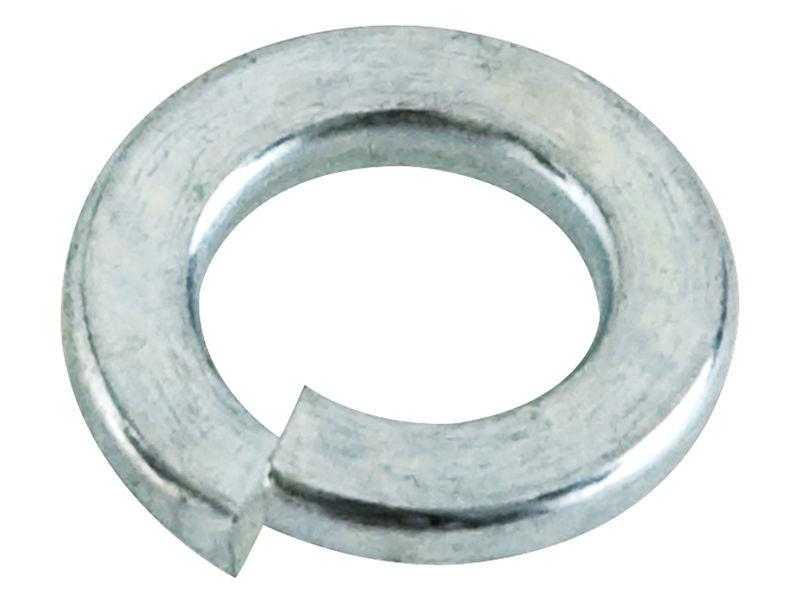 Bilde av Fjærskive elforsinket