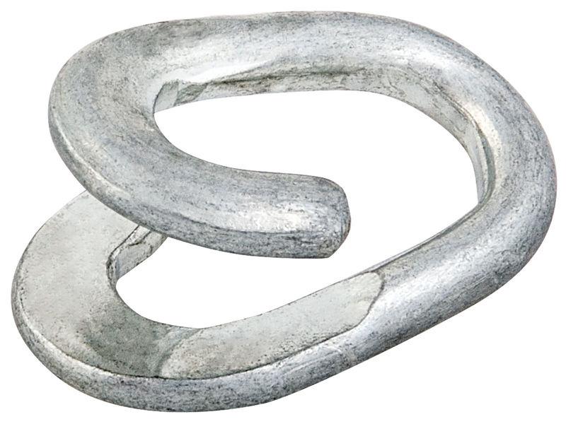 Bilde av Kjettingskjøt elforsinket
