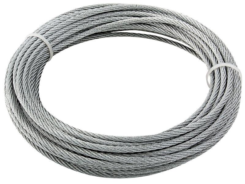 Bilde av Wire elforsinket