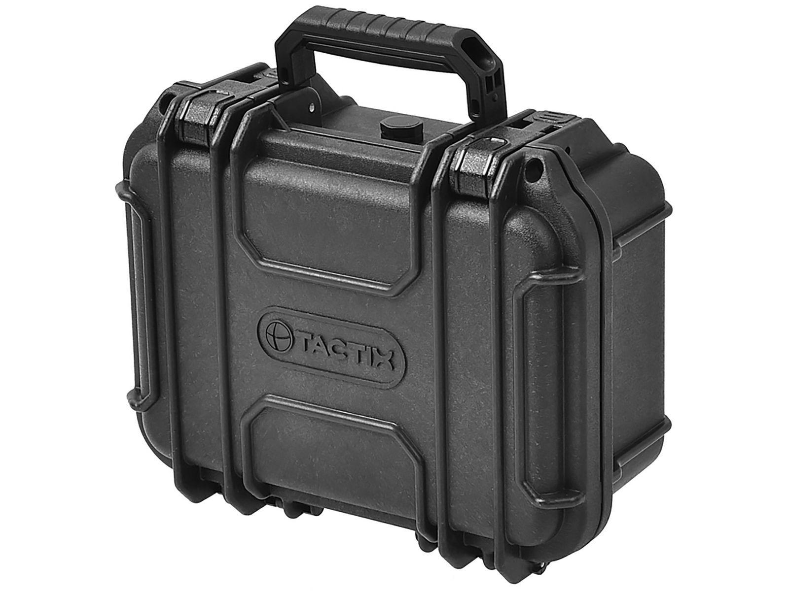 Bilde av Verktøykoffert vanntett IP65 23,5 cm (Touch case-S