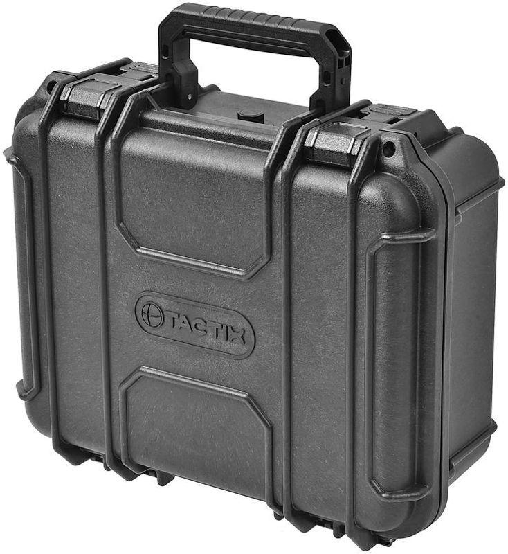 Bilde av Verktøykoffert vanntett IP65 34,5 cm (Touch case-M