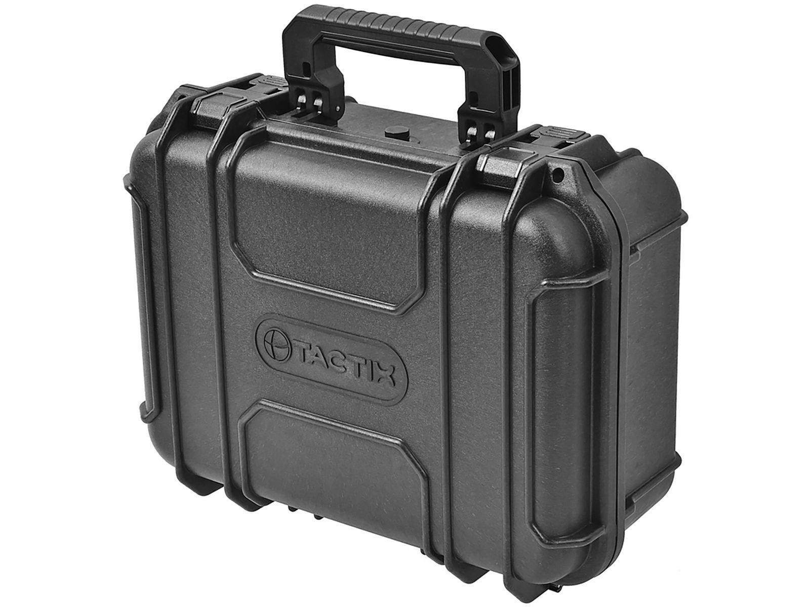 Bilde av Verktøykoffert vanntett IP65 41,5 cm (Touch case-L