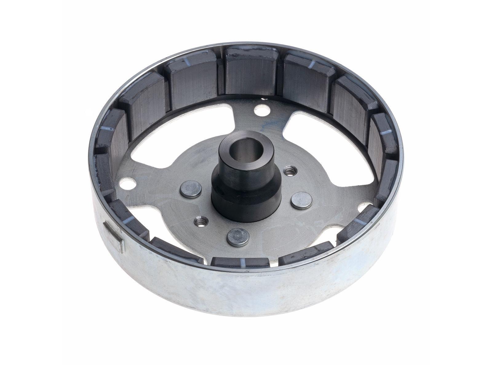 Bilde av Rotor - PM1000iS