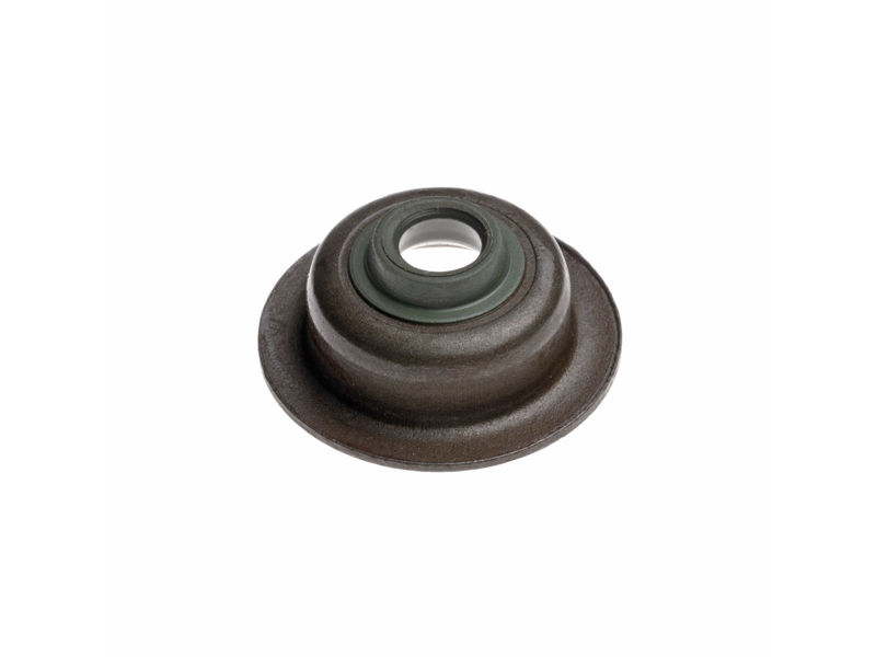 Bilde av Styring ventil - PM1000iS