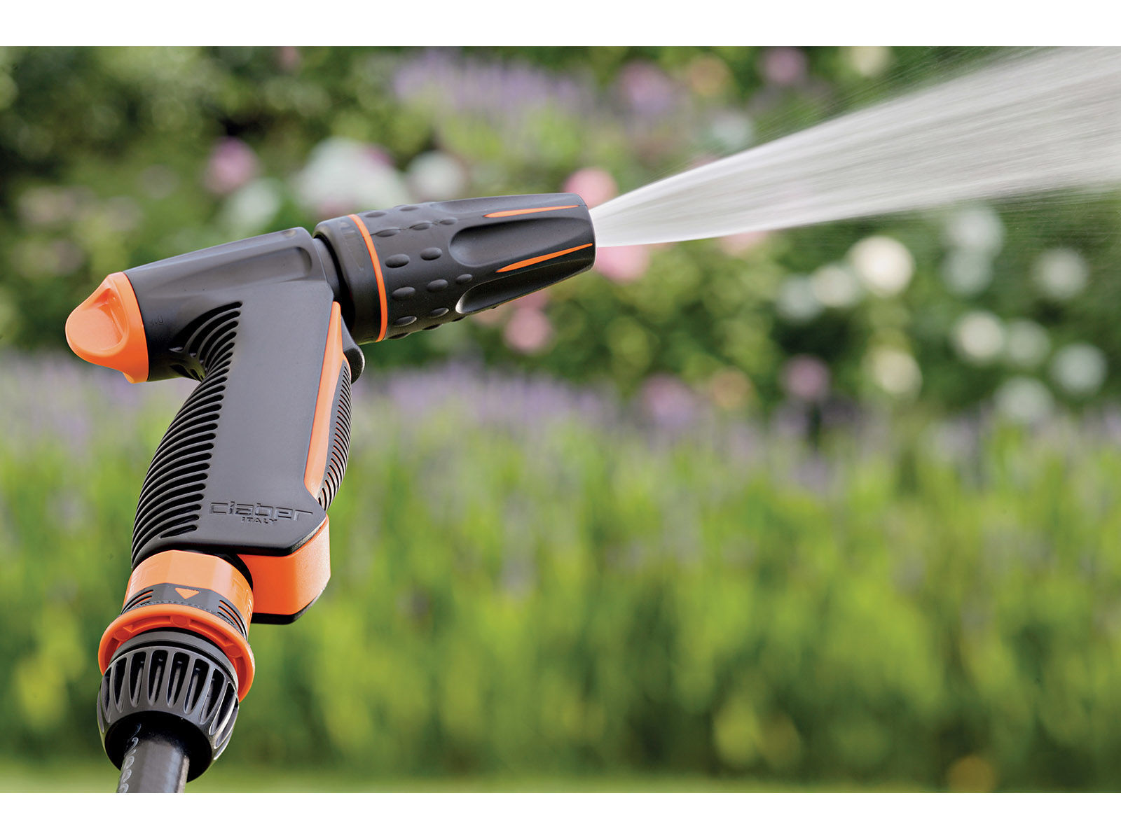 Bilde av Vanningspistol Precision (9561)