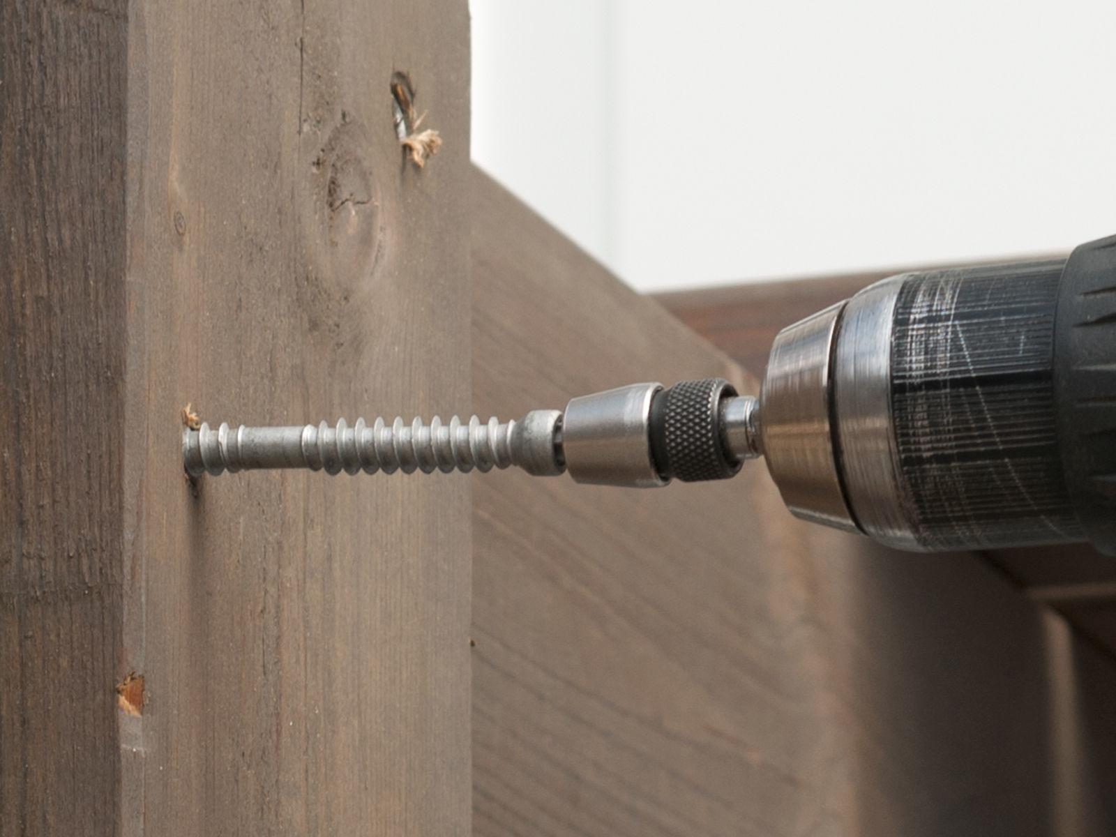 Bilde av Konstruksjonsskrue RPOC sylinderhode ttap