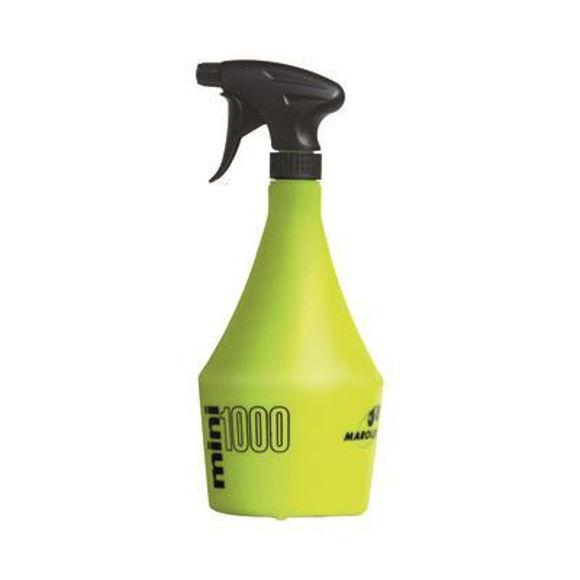 Nordic Lift sprayer mini 1 ltr. kjemikanne