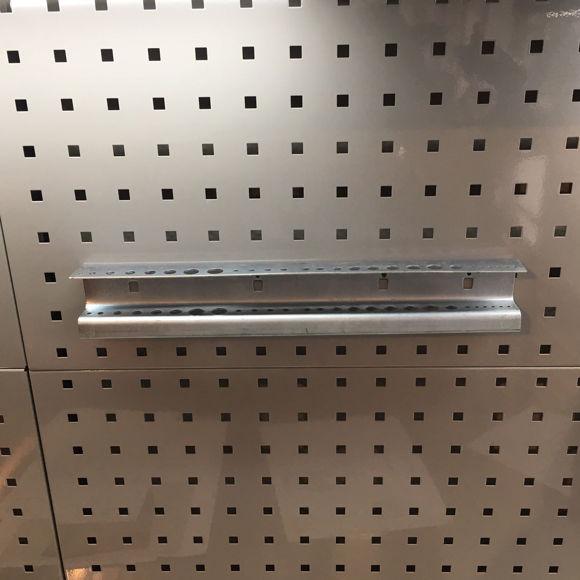 borkasett oppheng versktedinnredning nordic lift verktøybenk verktøy