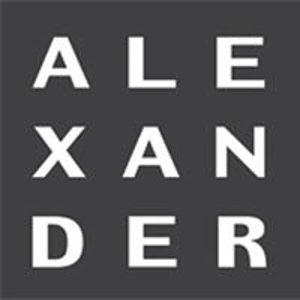 Bilde for produsentenAlexander