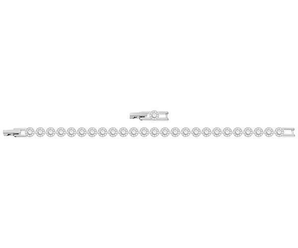 Swarovski armbånd. Angelic - 5071173