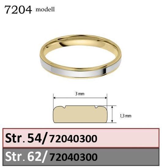 skisse av gifteringer -72040300