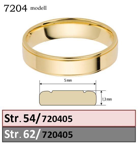 skisse av gifteringer -720405