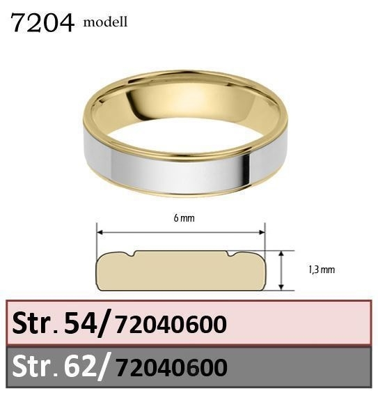 skisse av gifteringer -72040600