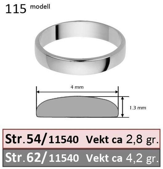 skisse av gifteringer - 1150040