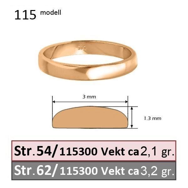 skisse av gifteringer - 1153000