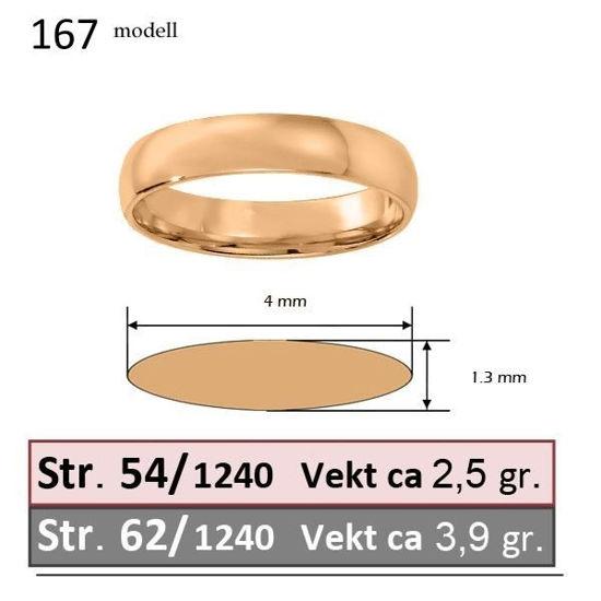 skisse av gifteringer -12400