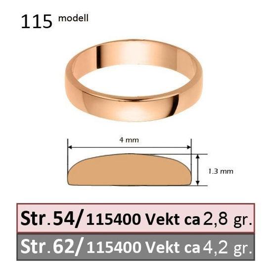 skisse av gifteringer - 1154000
