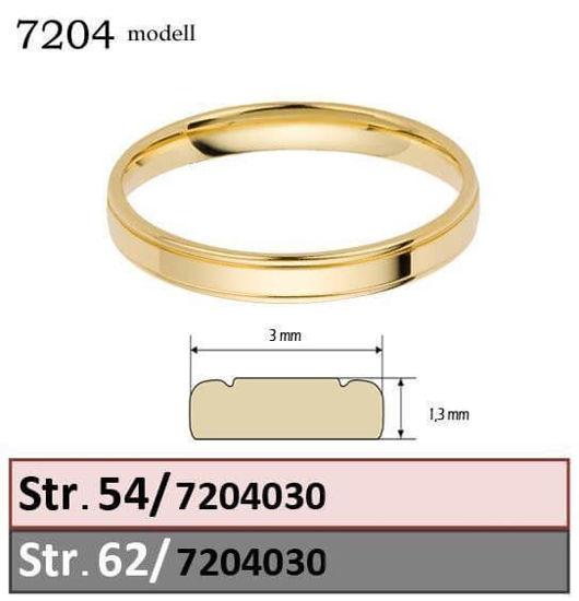 skisse av gifteringer -720403