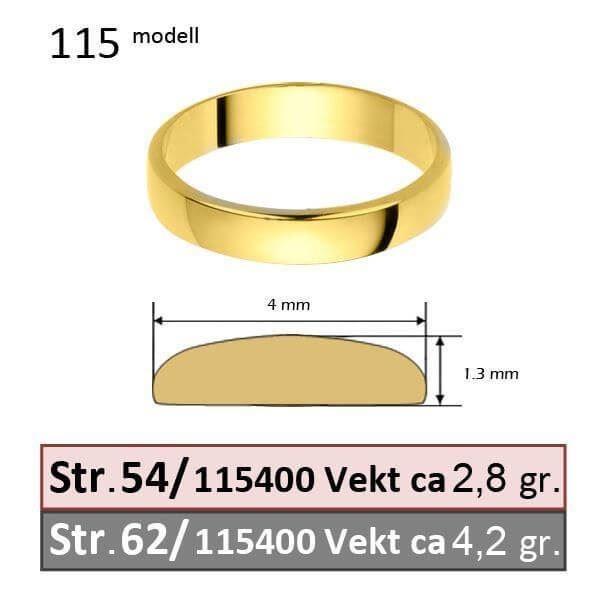skisse av gifteringer - 115400