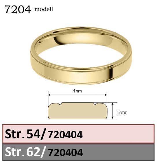 skisse av gifteringer -720404