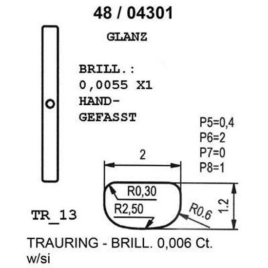 skisse av gifteringer 44804301