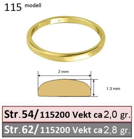 skisse av gifteringer -1152500