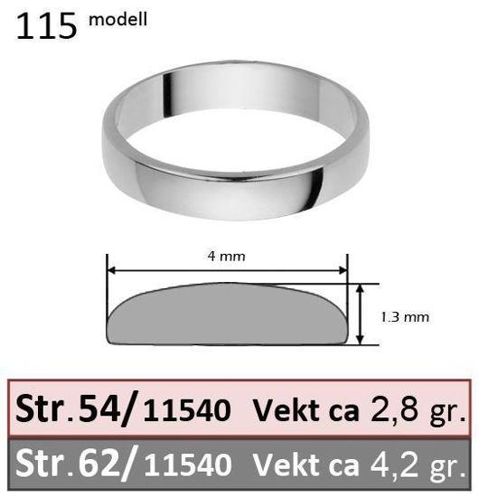 skisse av gifteringer -115450