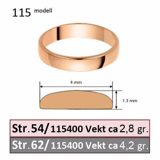 skisse av gifteringer -11545000