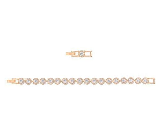 Swarovski armbånd. Angelic - 5240513